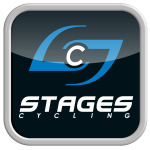 Logo Stages-Cycling